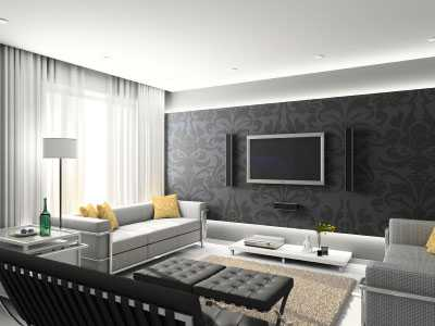 home interior design02